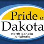 Pride of Dakota interviews Paul Anderson